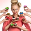 Desserts, Snacks, And Your Smile's Health Thumbnail