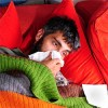 3 Dental Tips If You Have A Cold Or The Flu Thumbnail